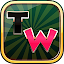 Tongits Wars for Lollipop - Android 5.0