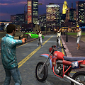 Game Real Auto Crime Simulator 3d apk for kindle fire