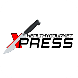 Download Healthy Gourmet Xpress For PC Windows and Mac
