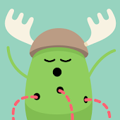 Dumb Ways to Die Original APK for Lenovo
