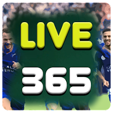 Daily Sports Live 365