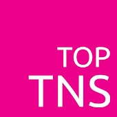 Free Download TNS TOP APK for Samsung