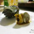 【馬祖】巧屋餐廳