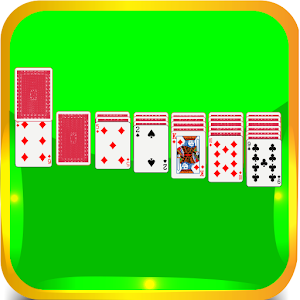 Classic Solitaire Pro For PC / Windows 7/8/10 / Mac – Free Download