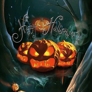 Happy Halloween For PC