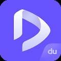 App DU Tube – Best Video Explorer APK for Windows Phone