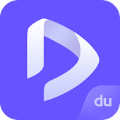 App DU Tube – Best Video Explorer version 2015 APK