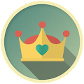 King Card Game (Trial Version) APK Descargar
