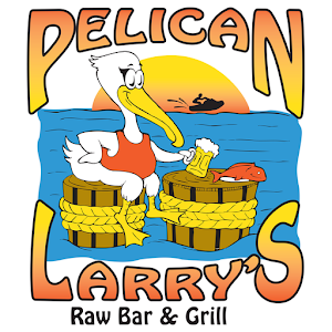 Download Pelican Larry's Raw Bar For PC Windows and Mac