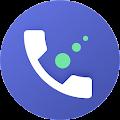 Call Master - True Caller ID & Call blocker APK for Bluestacks