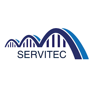 Servitec Servicio Técnico for PC-Windows 7,8,10 and Mac
