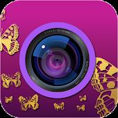 App Camera Hd Resolution && Professional camera APK for Kindle