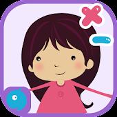 Kids Games Learning Math Basic APK for Ubuntu