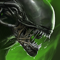 Alien: Blackout pour PC (Windows / Mac)