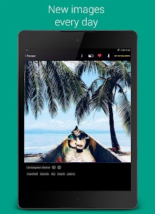 App Premium Wallpapers HD APK for Windows Phone