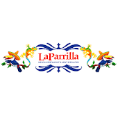App La Parrilla Mexicana APK for Windows Phone