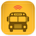 App DTC School Bus version 2015 APK
