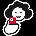App barcoo - Barcode Scanner für QR-Codes & EAN-Codes APK for Windows Phone