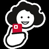 barcoo - Barcode Scanner für QR-Codes & EAN-Codes APK for Ubuntu