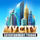 ma ville - magnat du divertissement APK