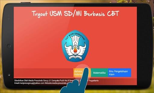 Tryout Usm Sd Mi Apk For Bluestacks Download Android Apk Games Amp Apps For Bluestacks