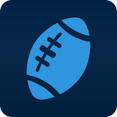 APK App Football Schedule for Titans for iOS