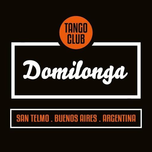 La Domilonga Tango Club