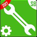 SB Hacker game tool joke 2017