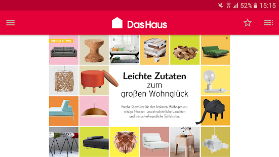Download das haus digital apk on pc download android apk for Homestyler old version