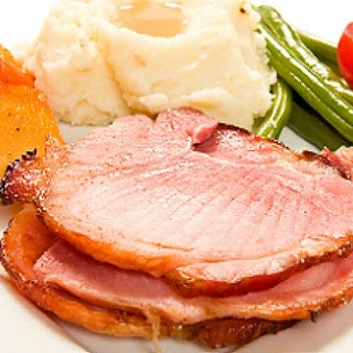 Gluten Free Ham Glaze Recipes