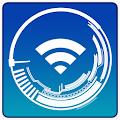 Free Wifi Anywhere 2016