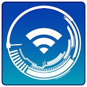 App Free Wifi Anywhere 2016 APK for Windows Phone