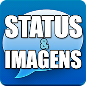 Imagens e Status Compartilhar APK for Bluestacks