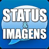 Download Imagens e Status Compartilhar APK for Android Kitkat