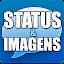 Download Android App Imagens e Status Compartilhar for Samsung