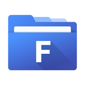 Download free File Manager for PC on Windows and Mac