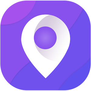 My Family - Family Locator For PC / Windows 7/8/10 / Mac – Free Download