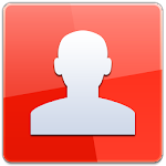 PrivacyFix for Social Networks Icon