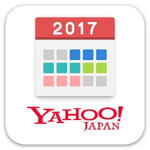 App かんたん予定登録 Yahoo!カレンダーでスケジュール管理 APK for Windows Phone