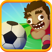 Game Soccer for Dummies APK for Windows Phone