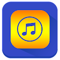 CHRIS BROWN Songs and Videos APK for Bluestacks