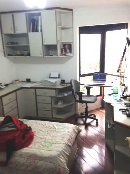 Apartamento para Venda/Locação - Tatuapé