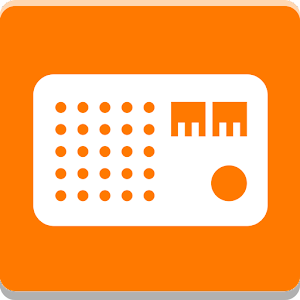 Download Orange Radio For PC Windows and Mac