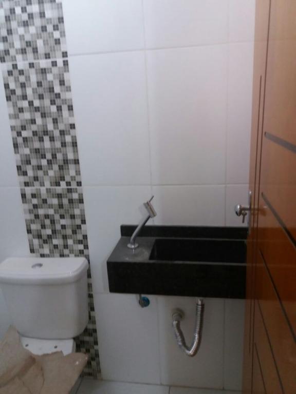 Casa 4 Dorm, Jardim Jovaia, Guarulhos (SO1072) - Foto 15