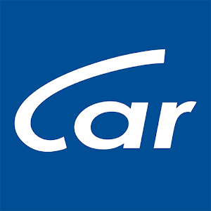 Car.gr: Automobile and parts market in Greece For PC / Windows 7/8/10 / Mac – Free Download