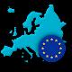 All European Countries Quiz