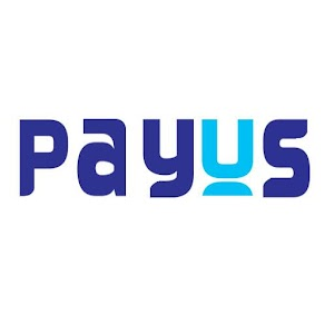 Payus Recharge for PC-Windows 7,8,10 and Mac