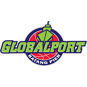 спортивные прогнозы на баскетбол глобал порт сан миг кофе