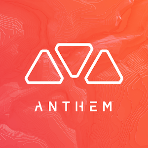 Anthem App For PC (Windows And Mac)