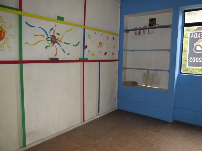 oficinas en arriendo centro 755-6999